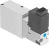Air solenoid valve -- VOVG-B12-M32U-AH-F-1H3 -Image