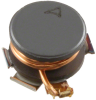 Fixed Inductors -- 495-2008-1-ND -Image