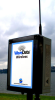 WaveData Radio Frequency Systems - Image