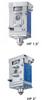 Laser Cutting Head -- HP1.5
