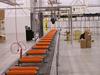 Slat Conveyor - Image