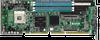 Pentium® 4/Celeron® Full-Sized -- PCA-6187