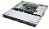 1U Rackmount Server Intel Xeon Processor 1156 Socket -- ASA1139-X1Q-S3-R - Image