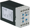 Phase Monitor Relays - PMD Series -- PMD120