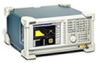 Wireless Communication Analyzer -- Tektronix WCA280A