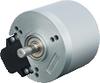 Vario Drive Compact Motor -- VDC-3-49.15-K4 D00