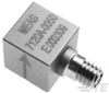 AC Response Plug & Play Accelerometer -- 7120A