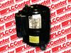COMPRESSOR 3PH 575VAC 60HZ -- 06RM238181 - Image