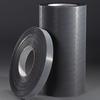 Scotchmate™ Indoor Reclosable Fastening Loop -- SJ3527N -Image