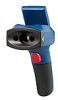Infrared Thermometer -- 2130489 - Image