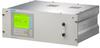 Extractive Gas Analyzer -- OXYMAT 64