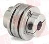 ZERO MAX INC SD060R-22MM-KWX3/4IN-KW ( SERVOCLASS COUPLING,ZERO-MAX,10000 RPM MAX,MIN BORE 11MM,MAX BORE 35MM,STYLE B, ) -Image