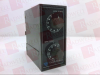 DANAHER CONTROLS DA1712A301 ( ELECTRONIC REPEAT CYCLE TIMER; 1/8 DIN MTG; 120VAC ) -Image