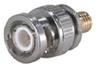 Between Series Adapter -- 33BNC-N-75-1 - Image