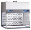 4' XPert Filtered Balance Station, Tall & Deep -- 3940430 - Image