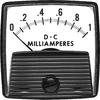 Frequency Meter -- 84K7403