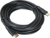 HDMI Cables 5M/16.5' Rocelco -- 8281362 - Image