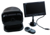 Remote Controlled Thermal Imaging Infrared Camera with 6 inch LCD monitor -- RCL-336