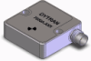 Variable Capacitance Accelerometer -- 7500A1