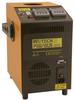 Dry Block Calibrator -- Pegasus 1200