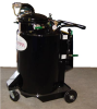 Coolant Sump Cleaner -Air Operated -- SumpShark™