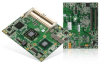 COM Express CPU Module With Onboard Intel Core 2 Duo/ Celeron M Processors -- COM-45GS