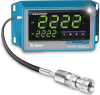 Temp Measurement & Control System -- iR2
