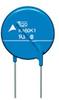 EPCOS - B59752B120A70 - PTC THERMISTOR -- 495028