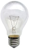 CHICAGO MINIATURE LIGHTING - 949-10PK - LAMP, INCANDESCENT, BAYONET, 130V -- 553330