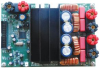 TEXAS INSTRUMENTS - TAS5631DKD2EVM - Development Tool -- 377050
