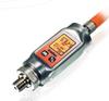 Pressure Transmitter DCS -- 8864