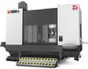 CNC Horizontal Machining Center: Bed Type 3-Axis -- EC-1600ZT