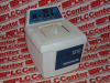 ULTRASONIC CLEANER .5GALLON -- 1510RDTH