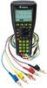 Equipment - Multimeters -- 1155-5001-ND - Image
