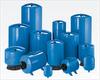 Steel Pressure Tanks - Image