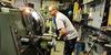 ITT Industrial Process / PRO Services