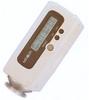 Chromatic Meter -- HD-X003
