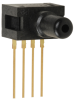 Pressure Sensors, Transducers -- 480-2517-ND