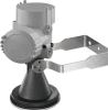 Radar Water-Level Sensor -- CS475-L