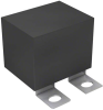 Film Capacitors -- 338-3586-ND - Image