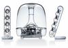 Harman/Kardon SoundSticks II Multimedia Speaker System -- 80734