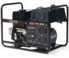 Baldor DG6E - 5500 Watt Industrial Diesel Generator -- Model DG6E