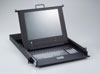 Monitor, keyboard drawer: 17 TFT LCD, 1280*1024, 300 nit.. -- GSA Schedule ACME Portable Machines, Inc. SMK580-R17