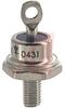 RECTIFIER 600V 40A DO-5 CATHODE CASE -- 70215817