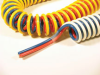 Custom Technibond® Spiral Hose