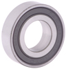 Single Row Radial Bearing -- 6002 2RSC3