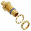 Coaxial Connectors (RF) -- A130898-ND -Image