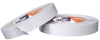 Specialty Grade, Double-Coated Polyester Film Tape, Solvent Rubber Adhesive -- DP 391