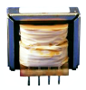 Power Transformers -- HM4133-ND -Image
