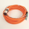 MP-Series 7m Standard Cable -- 2090-CPBM7DF-10AA07